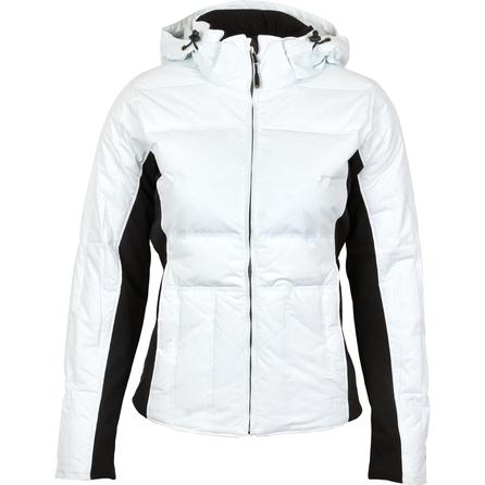 Obermeyer Circuit Down Jacket (Women's) -