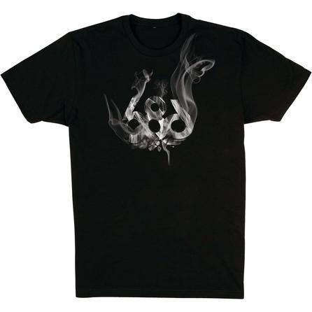 686 Smoke T-Shirt (Men's) -