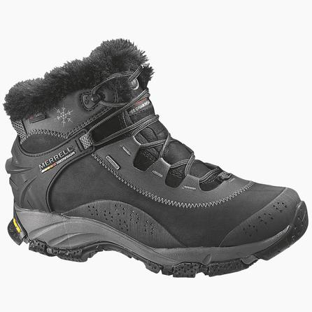 Merrell Thermo Arc 6 Boot (Women's) -