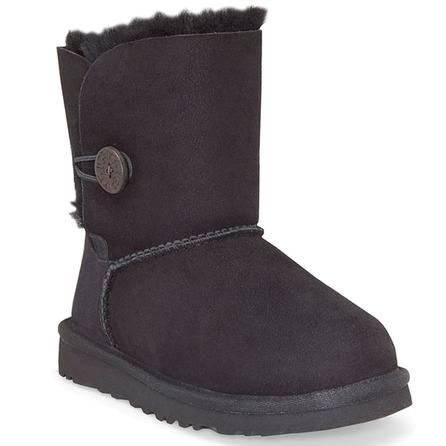 UGG Bailey Button Boot (Girls') -