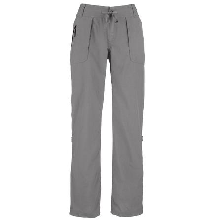 The North Face Horizon Tempest Pant (Women's) -