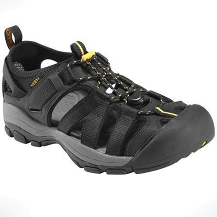 Keen Owyhee Sandals (Men's) -