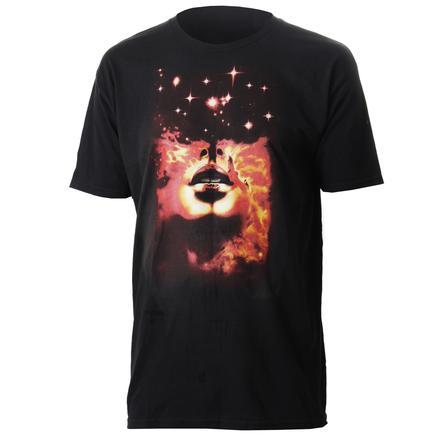 DC Lockjaw T-Shirt (Men's) -
