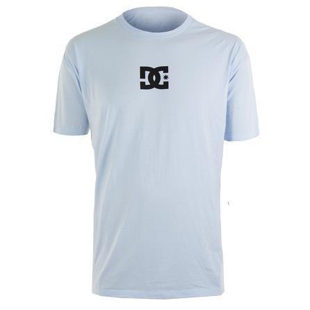 DC Solorstar 2 T-Shirt (Men's) -