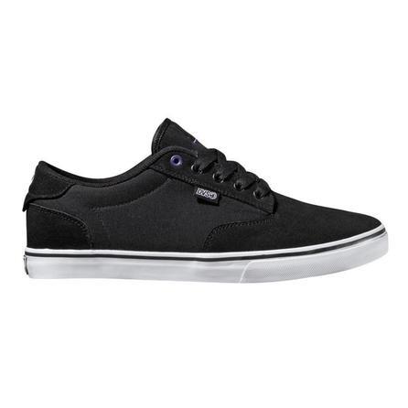 DVS Daewon 12'er Skate Shoe (Men's) -