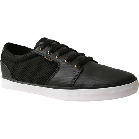 DVS Convict X Obscura Wakeskate Shoe (Men's) -