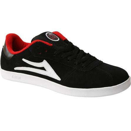 Lakai Guy XLK Skate Shoe (Men's) -