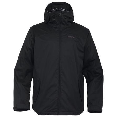 Burton Terrapin Jacket (Men's) -