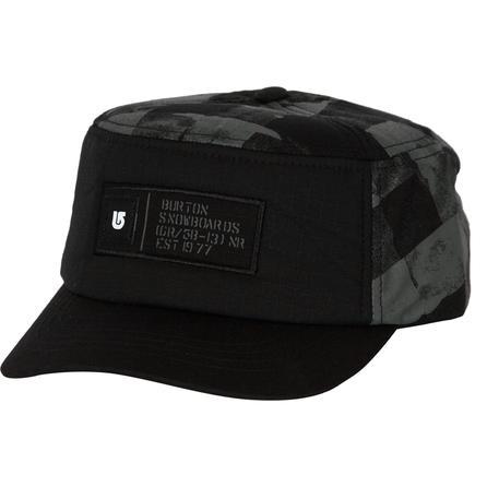 Burton Derby Hat (Men's) -