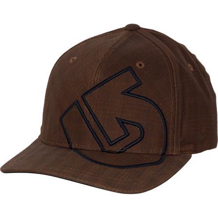 Burton Slidestyle Flexfit Hat (Men's) -