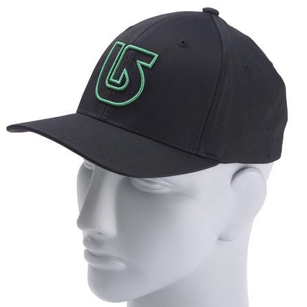 Burton Striker Flexfit Hat (Men's) -