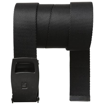 Burton Ratchet Belt (Men's) -