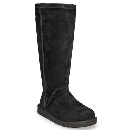 UGG Greenfield Boots (Women's) -