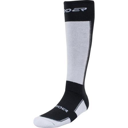 Spyder Core Ski Sock (Women's) -