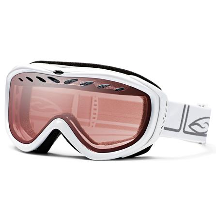 Smith Transit Pro Goggles -