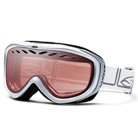Smith Transit Pro Goggles -
