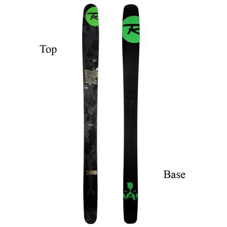 Rossignol S7 Skis (Men's) -