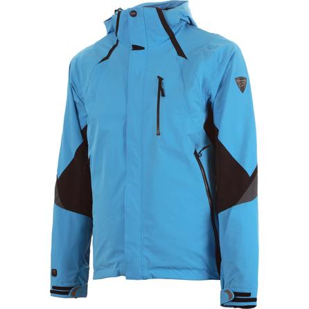 Obermeyer Falcon Shell Ski Jacket (Men's) -