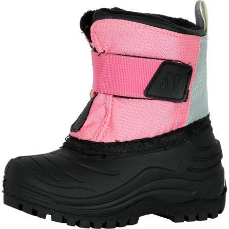 Northside Merritt Boot (Toddlers') -