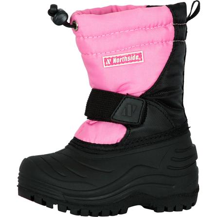 Northside Alberta II Boot (Toddler Kids') -