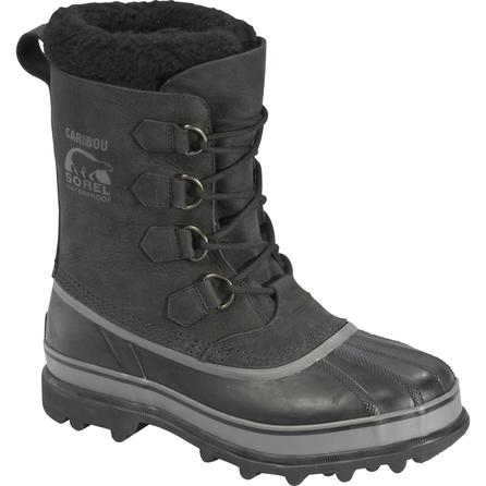 Sorel Caribou Boot (Men's) -