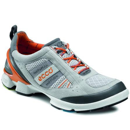 ECCO Biom 1.2 Walk Shoe (Men's) -