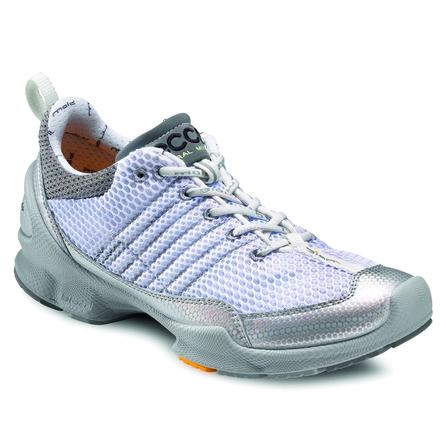 ECCO Biom Trainer 1.2 Shoe (Women's) -