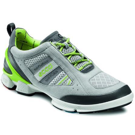 ECCO Biom Walk 1.2 Shoe (Women's) -