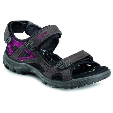 ECCO Rainier Sandal (Women's) -