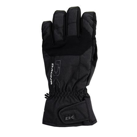 Dakine Scout Short Glove (Men's) -