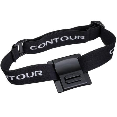 Contour Headband Camera Mount -