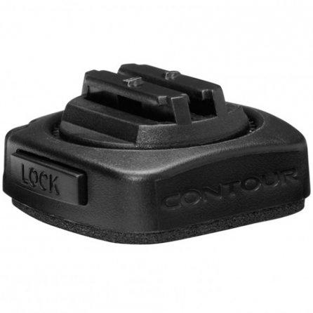 Contour Rotating Flat Surface Camera Mount  -