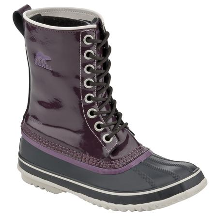 Sorel 1964 Premium Boot (Women's) -