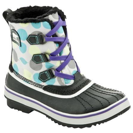 Sorel Tivoli Boot (Kids') -
