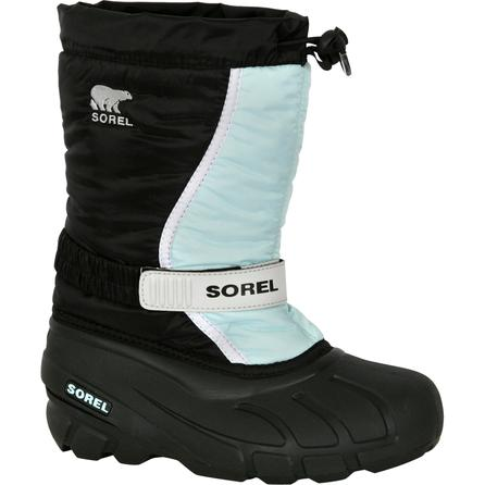 Sorel Flurry ThermoPlus Boot (Kids') -