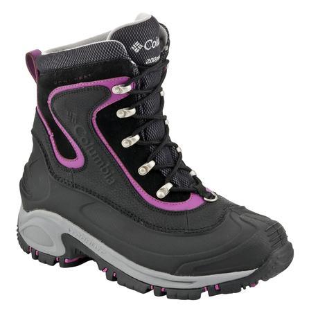 Columbia Bugaboot Omni-Heat Boot (Women's) -