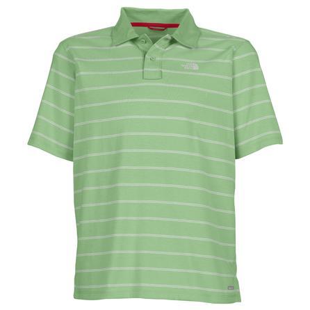 The North Face Trailhead Polo Shirt (Men's) -