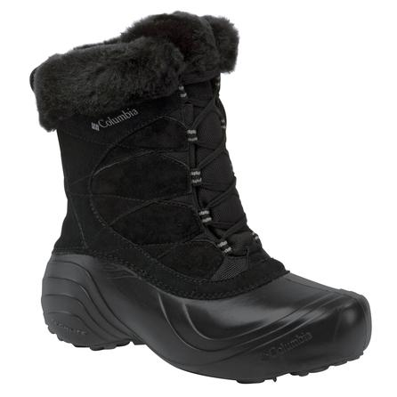 Columbia Sierra Summette Boot (Women's) -