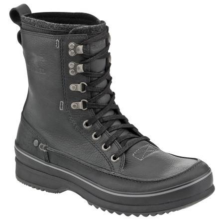 Sorel Kingston Boot (Men's) -