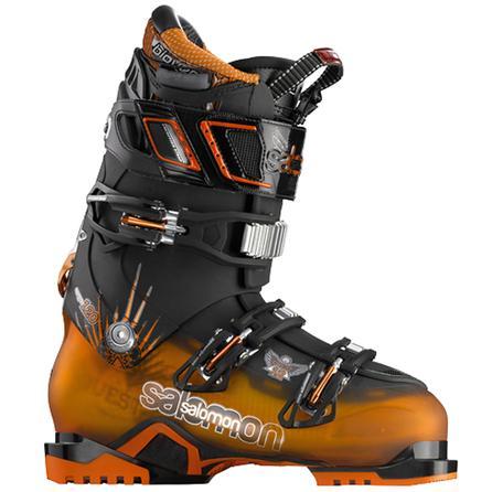 Salomon Quest 12 Ski Boot (Men's) -