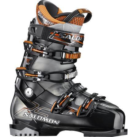 Salomon Mission RS 8 Ski Boot (Men's) -