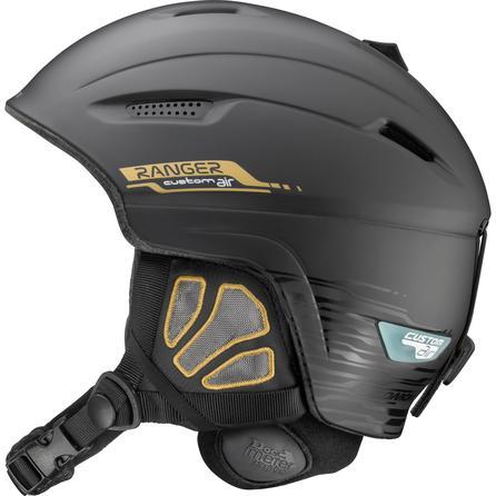 Salomon Ranger Custom Air Helmet (Adults') -