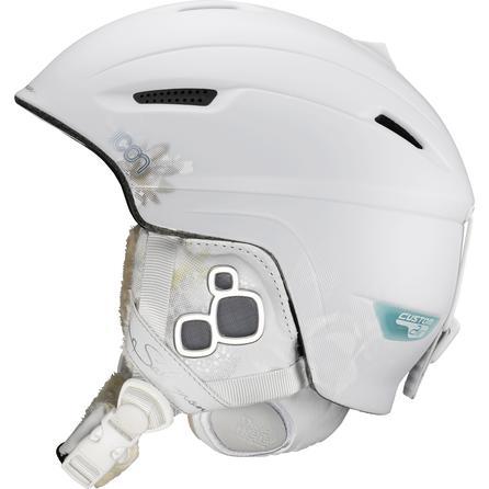 Salomon Icon Custom Air Helmet (Women's) -