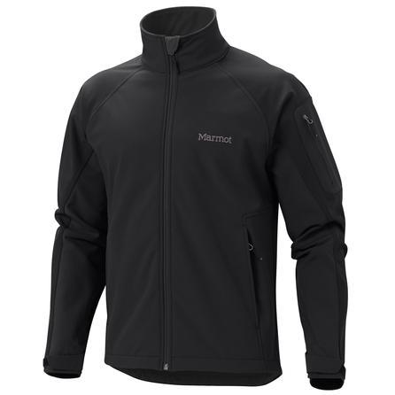 Marmot Gravity Softshell Jacket (Men's) -