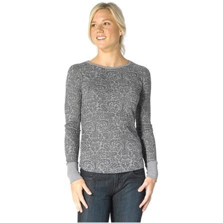 prAna Amelia Top (Women's) -