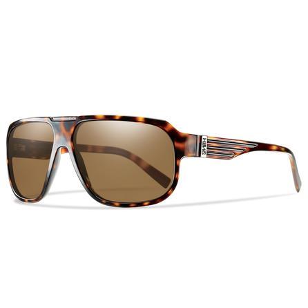 Smith Gibson Polarized Sunglasses (Men's) -