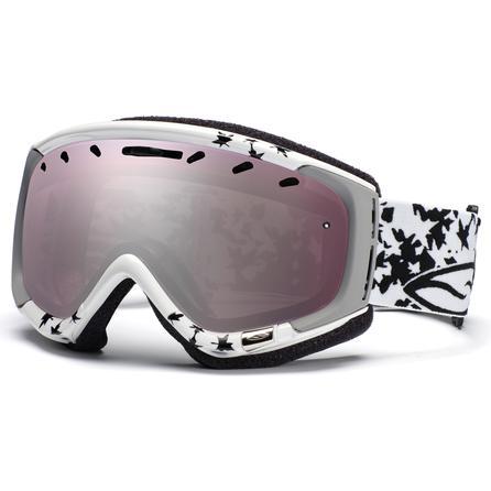 Smith Phase Goggles (Women's) -