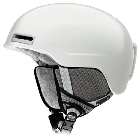 Smith Allure Helmet (Women's) -