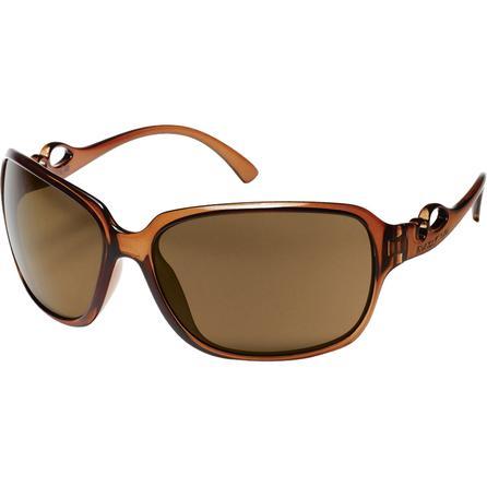 e38df19f3e4 Suncloud Patrol Polarized Women s Sunglasses