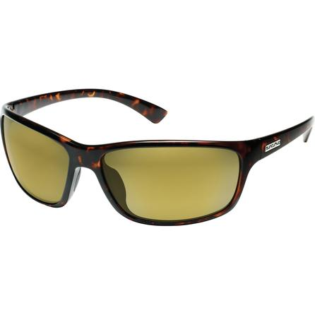 Suncloud Sentry Polarized Sunglasses -